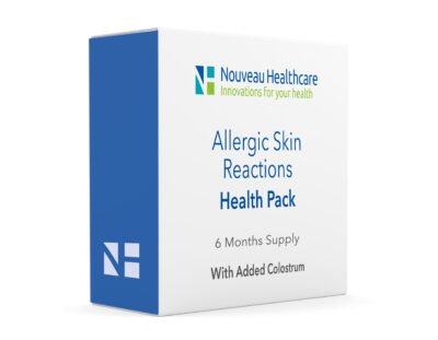 allergic-skin-reaction-health-pack